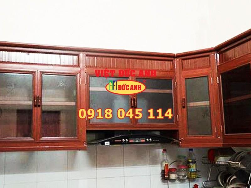 Tủ kệ bếp 43