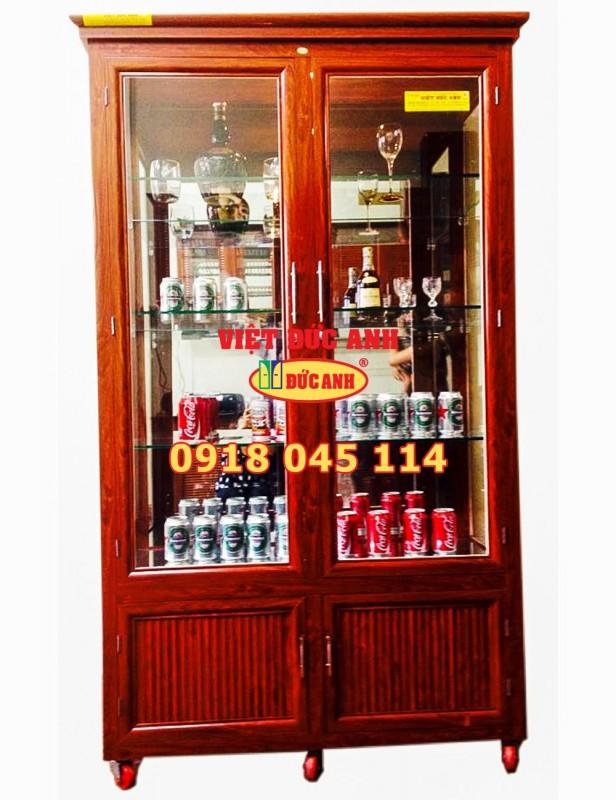 Tủ ly rượu 9