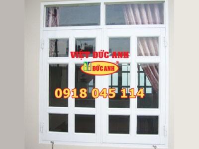 Cửa sổ - cửa bật 10