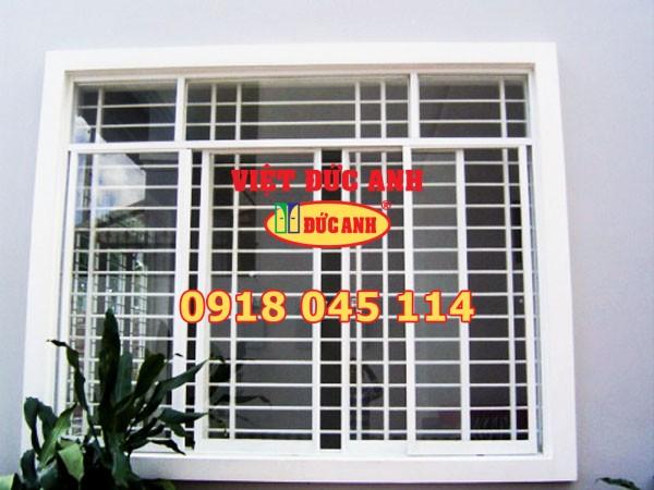 Cửa sổ - cửa bật 2