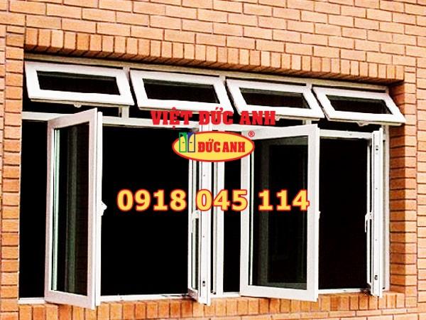 Cửa sổ - cửa bật 3